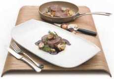 Блюда из куриных желудков рецепты с фото простые и вкусные рецепты фото