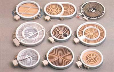 Стеклокерамические плиты ремонт своими руками