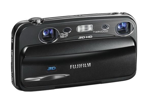 3D Модель Видеокамеры 3Ds