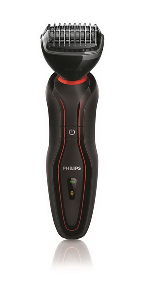 Philips Click&Style YS534/17