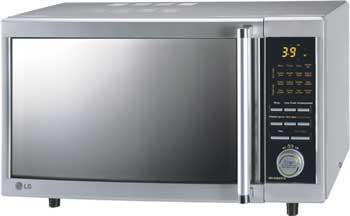 mh6386rf round flat микроволновая печь что можно в ней приготовить