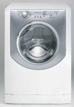 Hotpoint-Ariston Aqualtis AQSF 129
