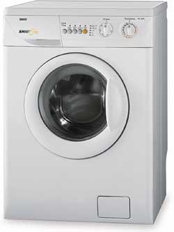Современные стиральные машины с функцией легкой глажки фото 622-84