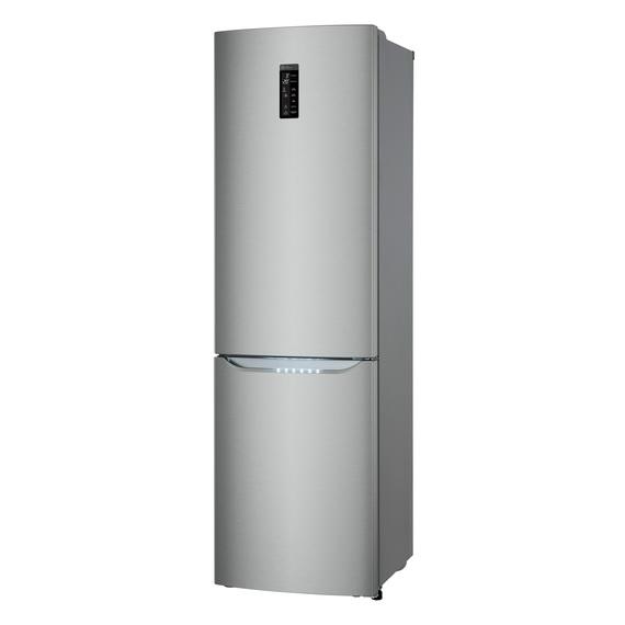 Холодильники lg каталог