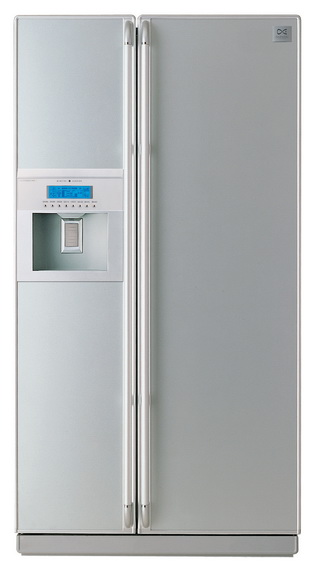 Hotpoint Side By Side Refrigerator Problems
