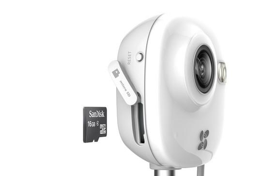 Камера наблюдения в реальном времени анапа