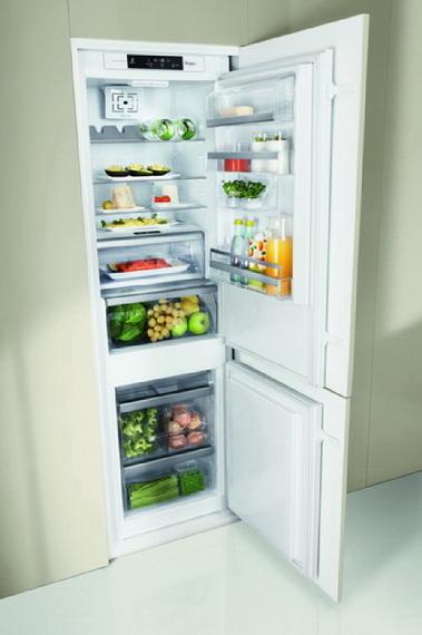 Холодильник самсунг ноу фрост серия 01454zap801150z